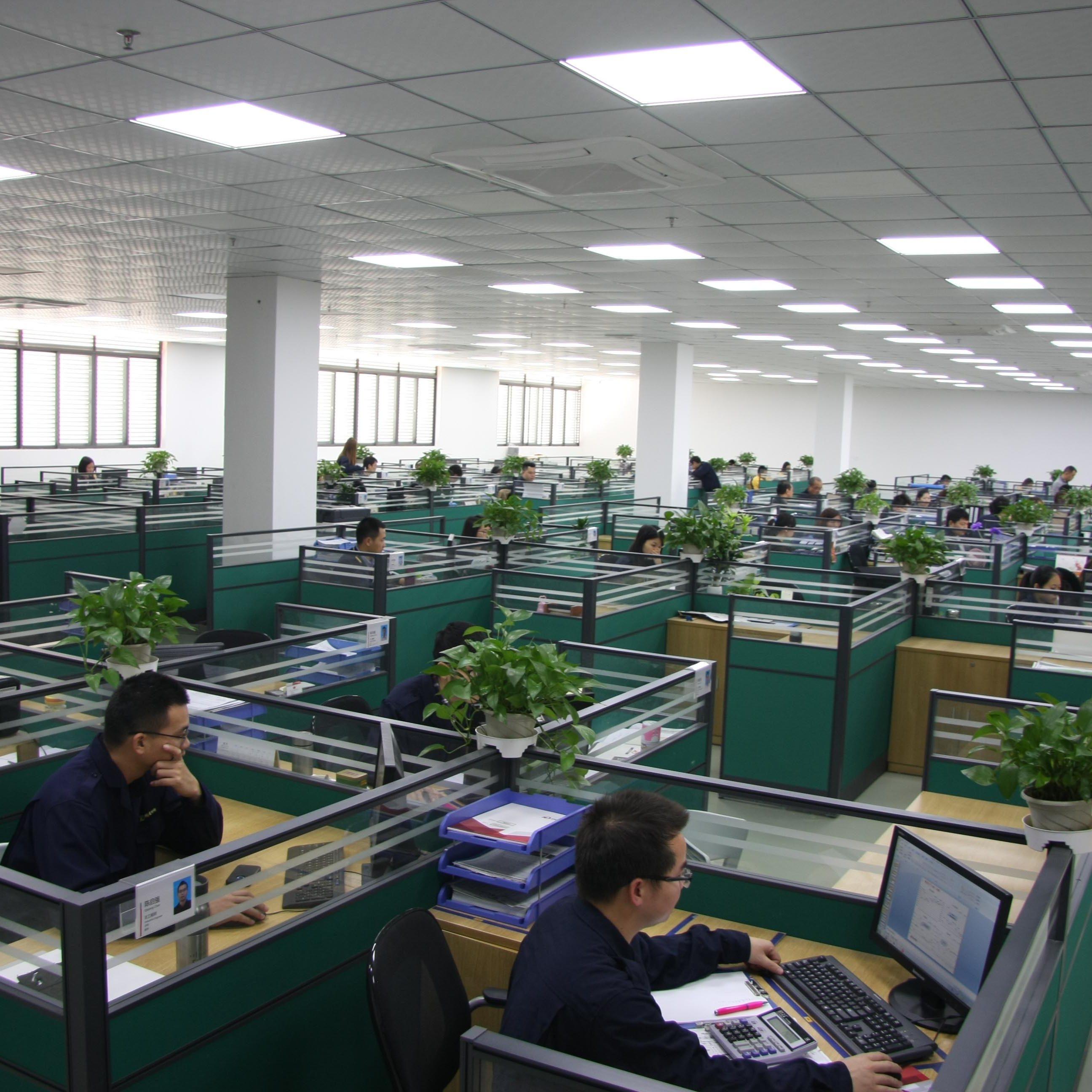 honda-workers